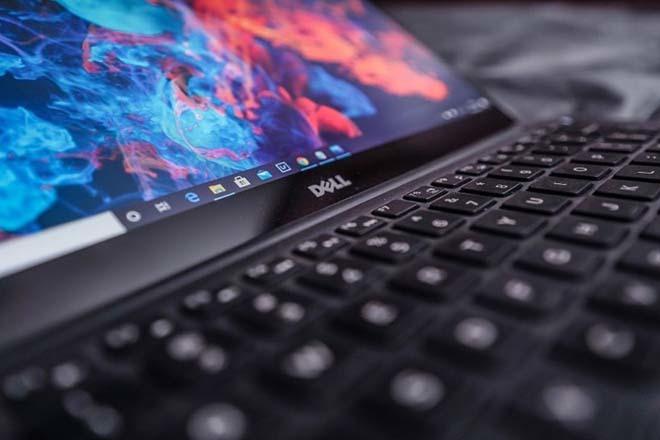 Cảnh báo lỗ hổng bảo mật khiến 30 triệu máy tính Dell có nguy cơ bị tấn công