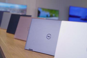 Đã có bản vá lỗi các lỗ hổng BIOS liên quan 30 triệu máy tính Dell