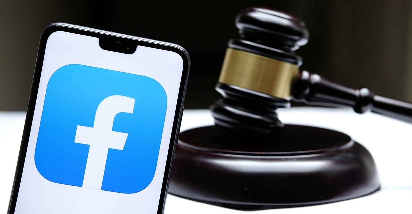 Điểm tin công nghệ tuần qua: Facebook kiện hacker Việt Nam, iOS 15 ra bản public beta