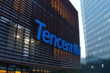 Tencent đang 'nuốt chửng' các startup game nhiều hơn