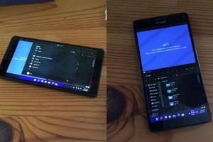 Windows 11 chạy mượt mà trên điện thoại