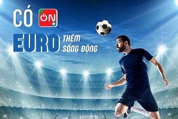 Sôi động mùa dịch cùng hai giải bóng đá lớn nhất hành tinh năm 2021