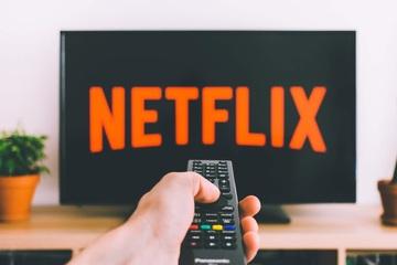 Netflix đã gỡ bỏ phim có nội dung vi phạm chủ quyền lãnh thổ Việt Nam
