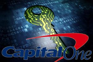 Đề nghị 20 năm tù cho nữ hacker trộm dữ liệu 100 triệu khách hàng