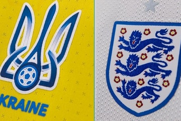 Xem bóng đá Euro 2020 trực tuyến: Ukraine gặp Anh