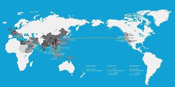 CMC Telecom và các danh hiệu đối tác cao cấp