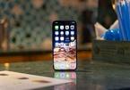 Người dùng ở Việt Nam chi 2.500 tỷ đồng để mua iPhone trong tháng 5