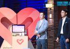 Startup tạo ứng dụng chăm sóc khách hàng đa nền tảng gọi vốn thành công Shark Tank