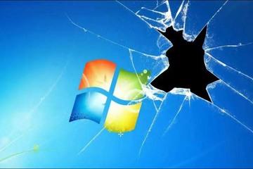Phát hiện lỗ hổng bảo mật mới trong Windows Print Spooler