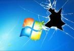 Nguy cơ người dùng Microsoft Office bị tấn công mạng qua lỗ hổng mới trên Windows