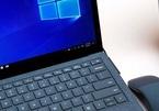 Laptop chạy Windows 11 buộc phải trang bị webcam từ năm 2023