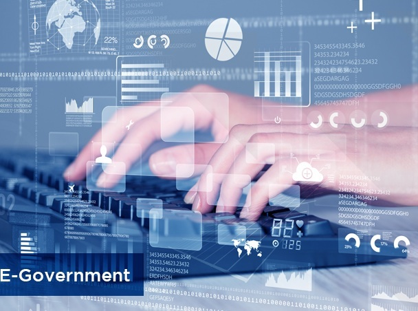 Hạ tầng dữ liệu là một yếu tố then chốt cho chuyển đổi số quốc gia