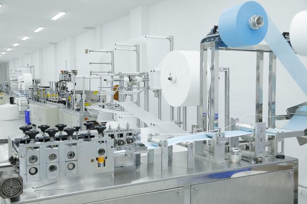 Nắm bắt cơ hội đầu tư thiết bị y tế cùng Paris Medical kết nối kinh doanh