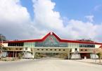 Lạng Sơn là tỉnh đầu tiên thí điểm xây dựng nền tảng cửa khẩu số