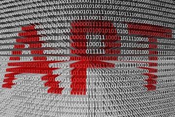 Lỗ hổng mới trong WinRAR có thể dẫn đến các chiến dịch tấn công APT diện rộng