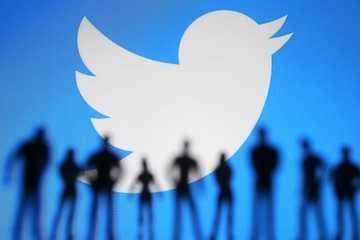 Ấn Độ: Twitter phải chịu trách nhiệm trước nội dung của người dùng