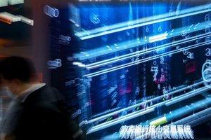 Trung Quốc phạt Alibaba, Tencent vì thương vụ chục năm trước