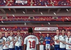 Nhận định về trận chung kết Italia gặp Anh trên mạng xã hội