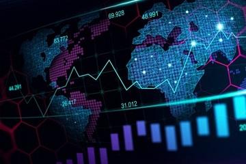 Điện toán đám mây: Giải pháp công nghệ cho ngành tài chính ngân hàng
