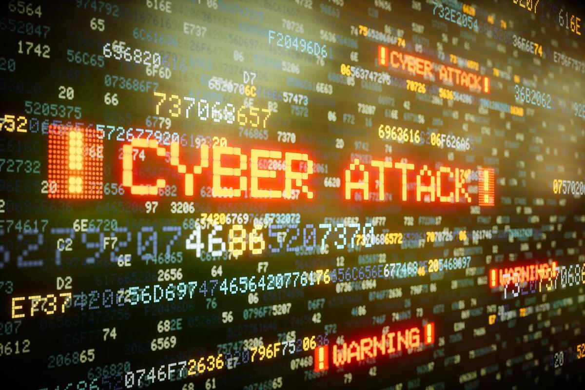 New York mở trung tâm phòng chống tấn công mạng