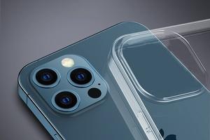 iPhone 14 series sẽ có màn hình siêu nhanh?