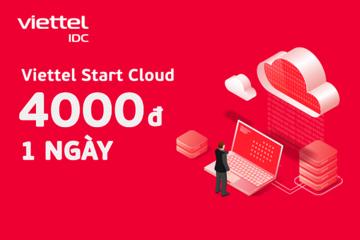 """Viettel Cloud - Nền tảng Cloud """"Make in Vietnam"""" duy nhất đạt giải vàng IT World Awards 2021"""