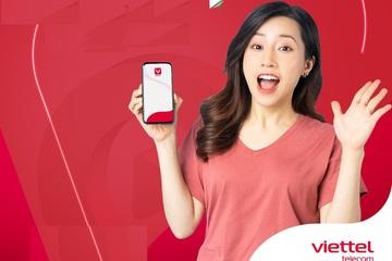 Hướng dẫn đăng ký 4G Viettel 1 ngày 1GB
