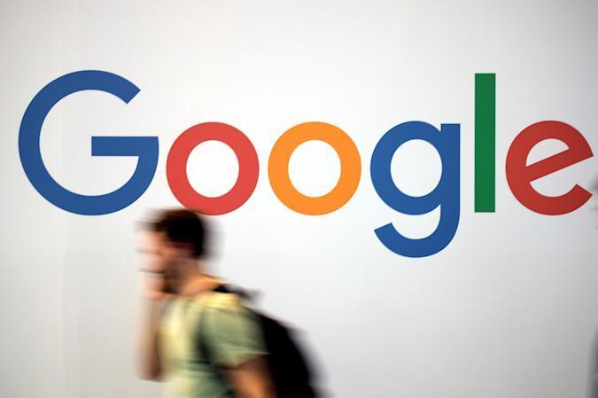 Google,tin tức,báo chí