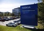 Nokia đang hồi sinh
