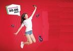 Hướng dẫn đăng ký 4G Viettel 1 ngày 5.000 đồng, 3GB trong 3 ngày