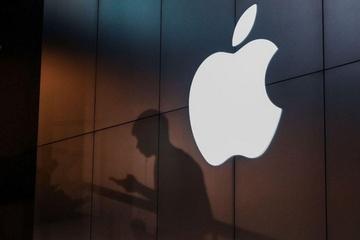 Apple có thể rời thị trường Anh