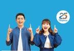 Hướng dẫn đăng ký 4G VinaPhone 2 GB/ngày