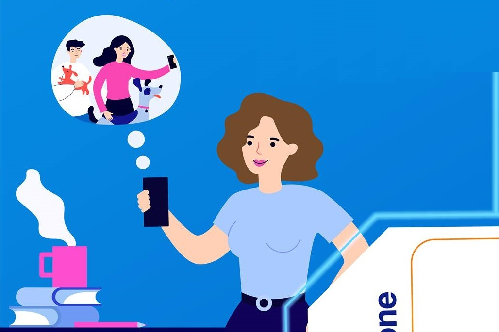 Hướng dẫn đăng ký 4G VinaPhone 1 tháng, ngày 2GB