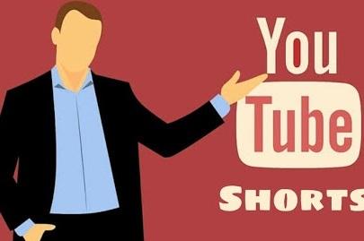 Điểm tin công nghệ tuần qua: YouTube Shorts đến Việt Nam