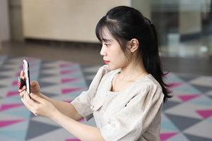 Người phải cách ly tại nhà sẽ được yêu cầu sử dụng smartphone