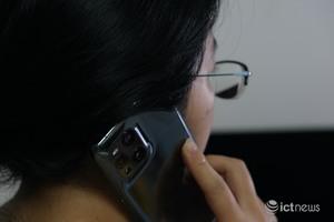 Người dân TP.HCM được tư vấn sức khoẻ miễn phí qua điện thoại