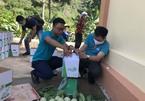 Trong 2 tuần, hơn 1.000 hộ gia đình tại Lạng Sơn mở cửa hàng số