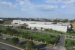 TP.HCM tạm ngưng hoạt động 16 doanh nghiệp ở Khu công nghệ cao