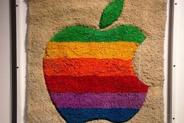 Những sản phẩm kỳ lạ Apple từng ra mắt
