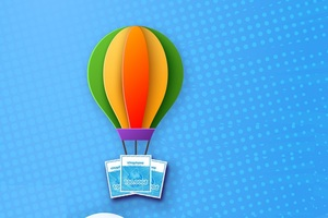 Hướng dẫn đăng ký 4G VinaPhone 1 tuần 7GB