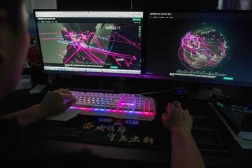 Mỹ đổ lỗi cho Trung Quốc về vụ tấn công vào máy chủ Microsoft Exchange