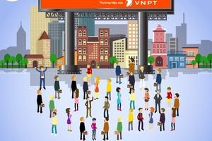 Hướng dẫn đăng ký 4G VinaPhone theo tháng giá hợp lý