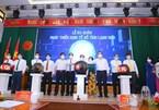 Phát triển kinh tế số tạo cơ hội lớn cho tỉnh miền núi Lạng Sơn vươn lên