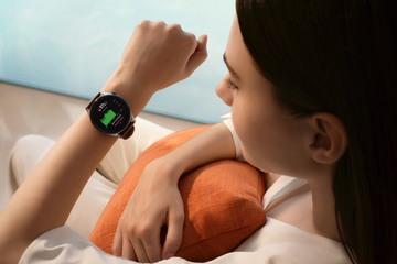 Huawei ra đồng hồ thông minh giá từ 9,99 triệu đồng tại Việt Nam
