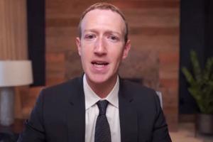 Mạng xã hội nên chịu trách nhiệm khi phát tán tin giả