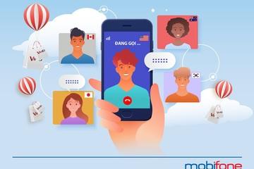 Hướng dẫn đăng ký 4G MobiFone 1 tháng 99.000 đồng được 30GB