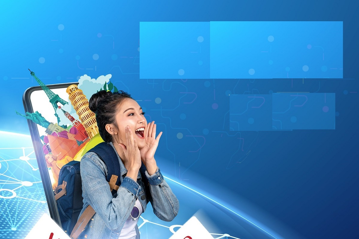 Hướng dẫn đăng ký 4G MobiFone 1 ngày 15.000 đồng được 3GB