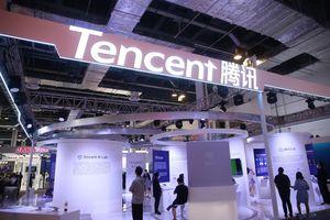 Trung Quốc phạt Tencent, Alibaba vì nội dung độc hại với trẻ em