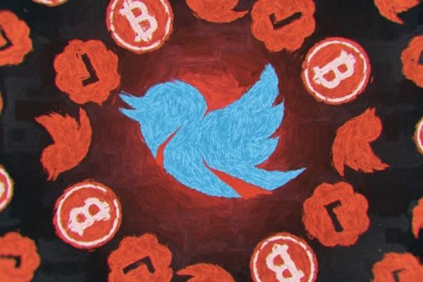 Thêm một nghi can vụ hack Twitter lừa tiền ảo bị bắt