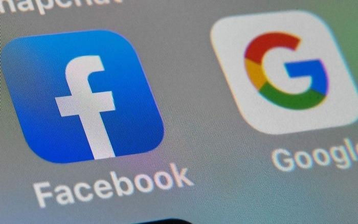 Điểm tin công nghệ tuần qua: iOS 14.7 ra mắt